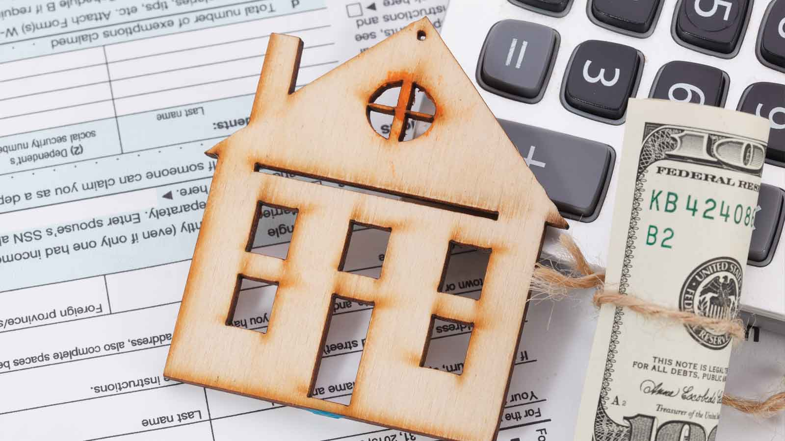 Non-resident Sellers – The Tax Implications Of Selling A Property In South Africa