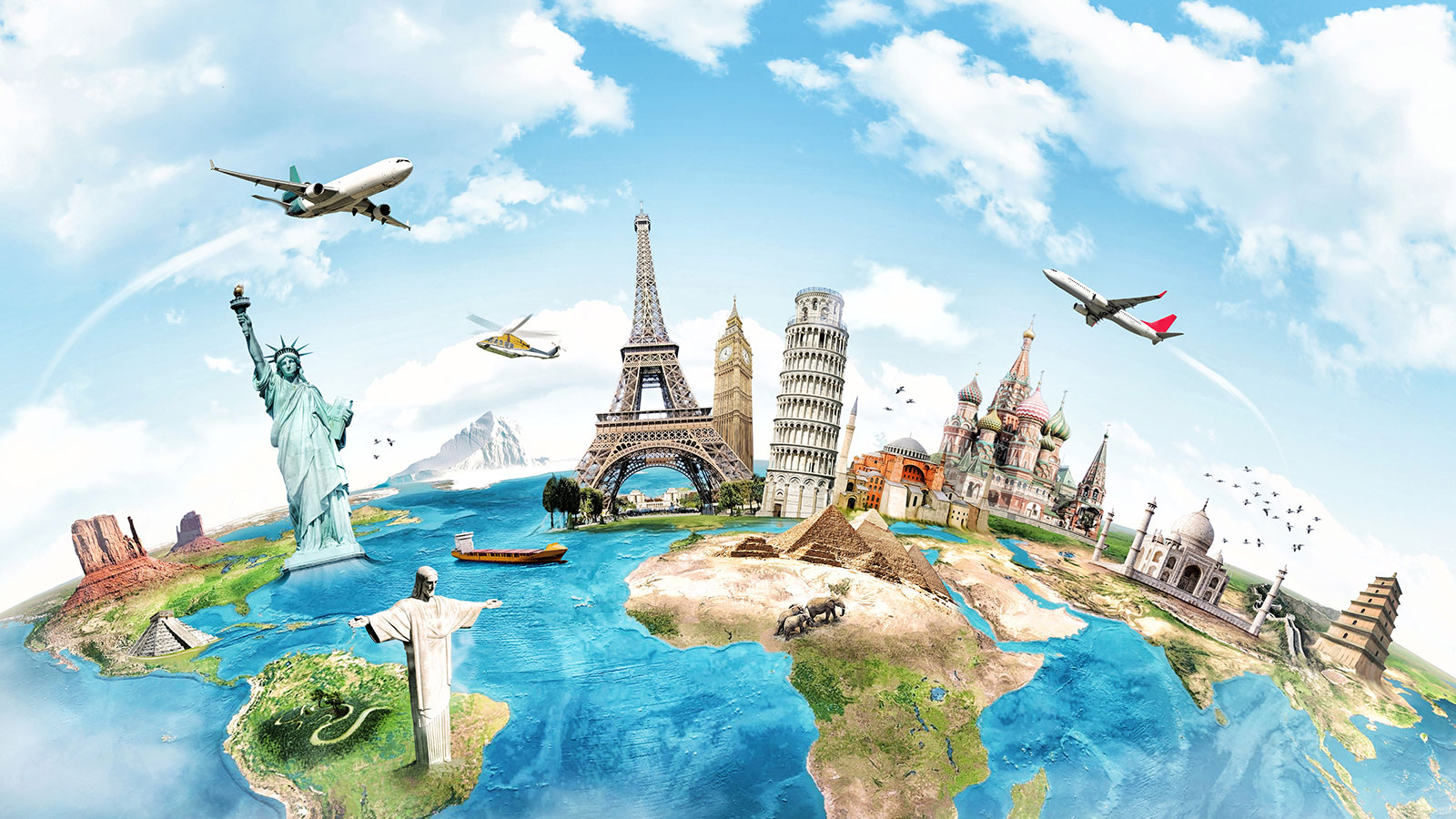 How Selling And Moving Overseas Will Affect The Conveyancing Process